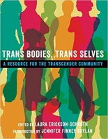 Trans Bodies-Trans Selves