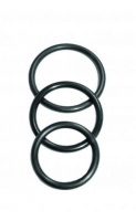Exchange Rubber Rings